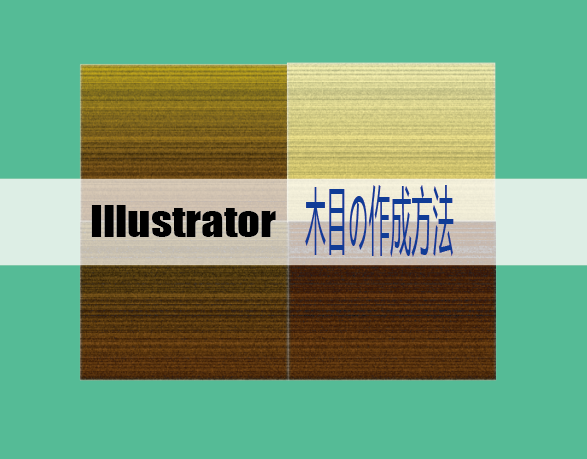Thumbnail of post image 109