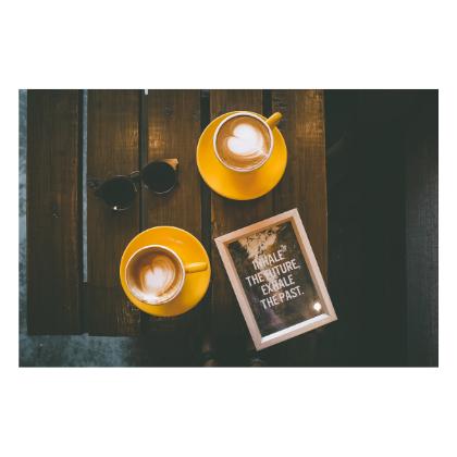 ドトールでバターコーヒーは飲める?